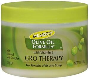 Palmer-039-s-Olive-Oil-Formula-Gro-Therapy-Jar-8-80-oz-Pack-of-2