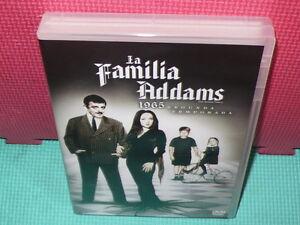 LA-FAMILIA-ADDAMS-2-TEMPORADA-dvds
