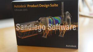 Autodesk-Product-Design-Suite-Ultimate-2013-Includes-Autocad-2013-Unlimited