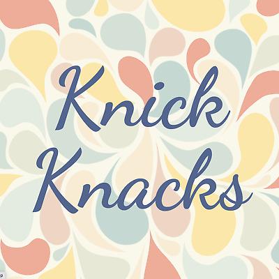 Knick-Knacks.shop