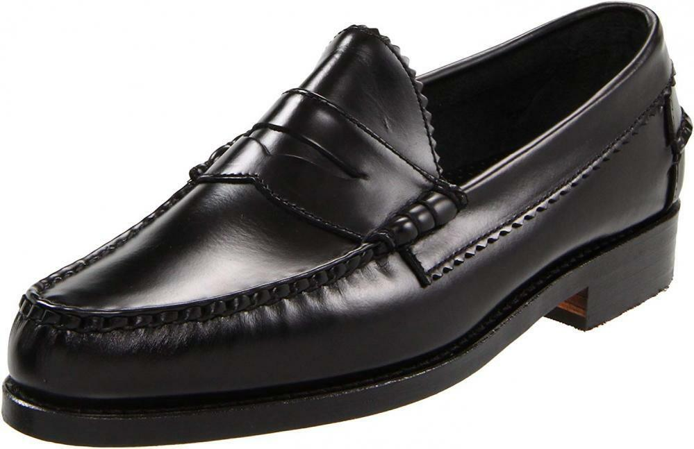 Allen Edmonds Men's Kenwood Slip-On