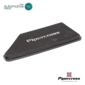 Pipercross-PP1197-Air-Filter-For-HONDA-PRELUDE-IV-PRELUDE-V