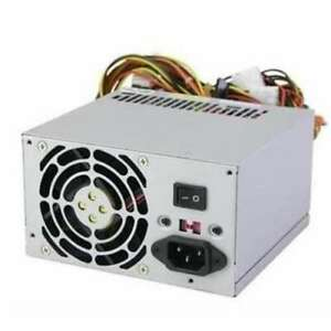 SPI PC/SYSTEM BUILDER 450W SFX POWER SUPPLY RoHS (FSP450GHS-B204)