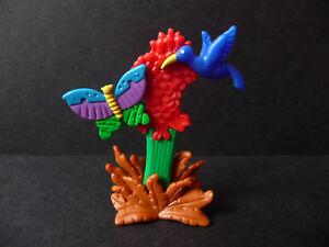 Jouet kinder Puzzle 3D Afrika-Puzzle 624365 Allemagne 1995 +BPZ UyECgidb-09093901-544870883