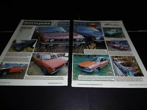 Lancia-Fulvia-Alfasud-Giardinetta-Datsun-Cherry-DAF-55-DKW-F93-Fiat-Dino-NSU