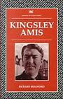 Kingsley Amis by Richard Bradford (Paperback, 1997)