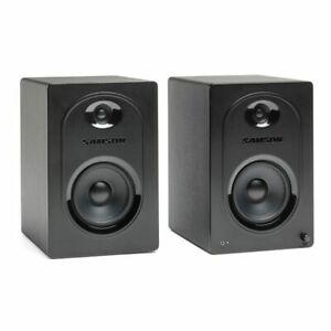 Samson-MediaOne-M50-Powered-Studio-Monitors-pair