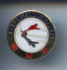 RARE PINS PIN'S .. SPORT CUB TEAM SKI NAUTIQUE BRETAGNE LAC DE GUERLEDAN 22 ~W1