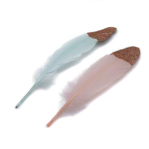 Wild One Decorations Banner Birthday Party Tee Pee  Beauty Feathers Colors BL3