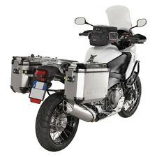 HONDA CROSSTOURER 1200 GIVI REAR RACK KIT SR1110 FOR MONOKEY TOP BOX TOP CASE