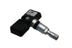 BMW-Detecteur-de-pression-Pneu-MPT-CAPTEUR-rde017-433MHZ-Mini-6798872