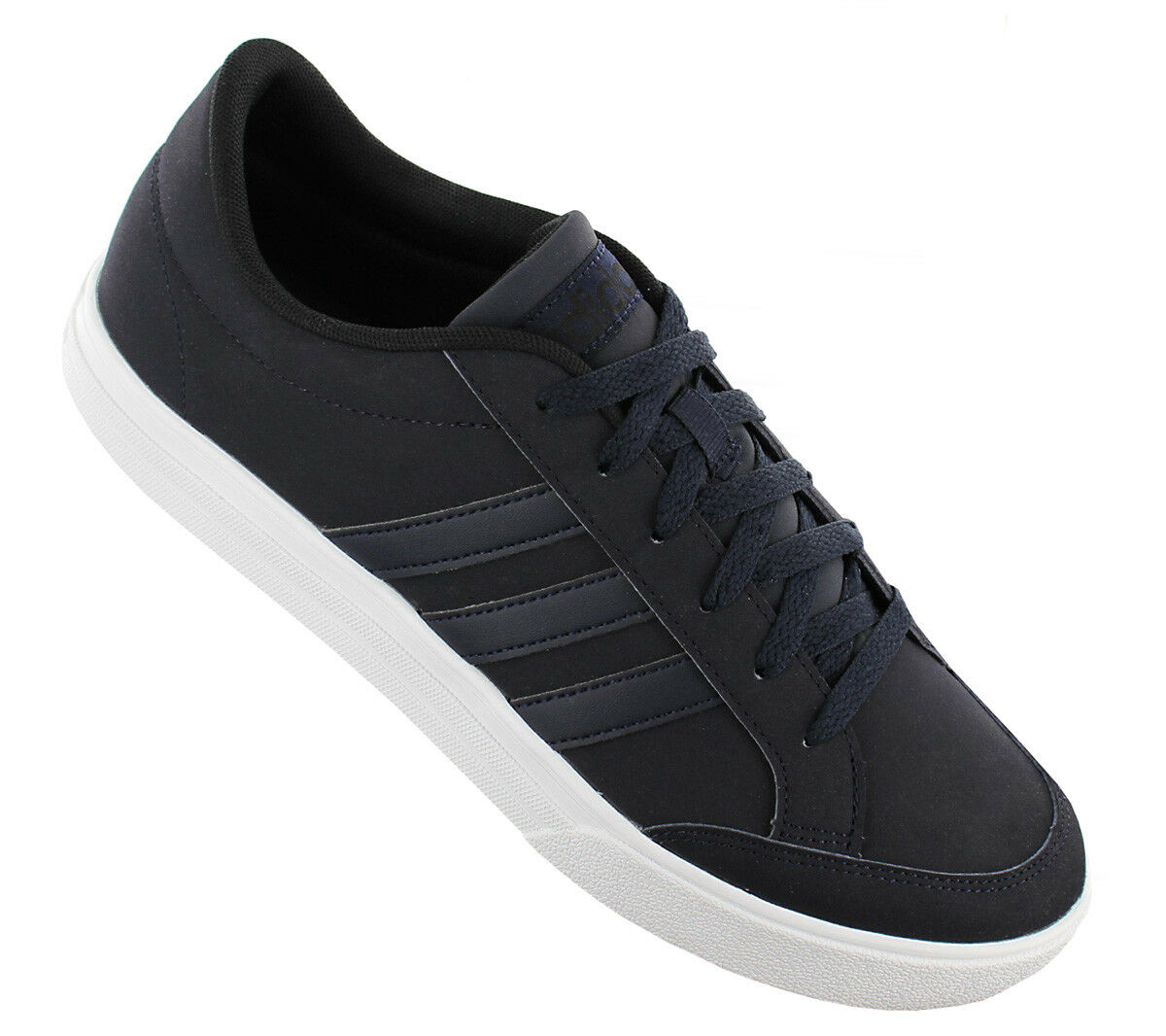 NEW adidas VS Set Low B43891 Men´s shoes Trainers Sneakers SALE