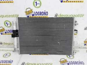 DV6119710AD-Condensateur-Radiateur-Air-Conditionne-Ford-Focus-Clignotant-CB8