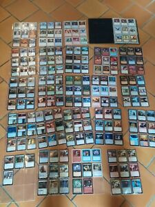 BOOSTER-MAGIC-REPACK-13-cartes-RARE-et-FOIL-uniquement