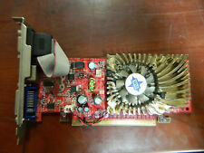 MSI R3450-TD256H DESCARGAR CONTROLADOR