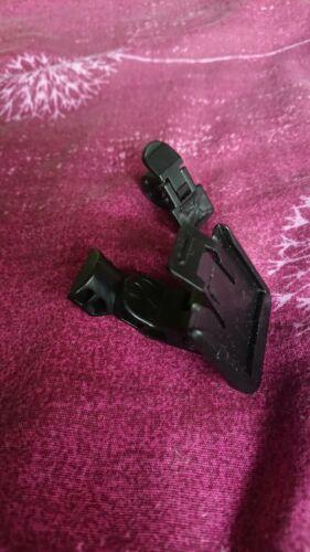 W513731 Trek Bontrager Blendr Stem Attachments Part No