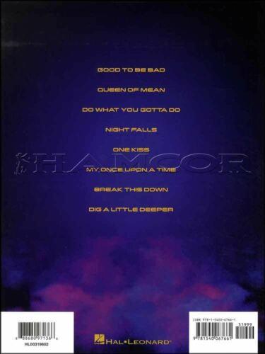 Disney Descendants 3 Piano Vocal Guitar Music Book Soundtrack SAME DAY DISPATCH