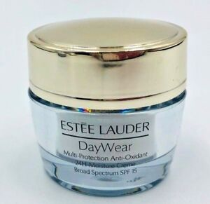 New-Estee-Lauder-DayWear-Multi-Protection-Anti-Oxidant-Creme-0-5-oz-15ml