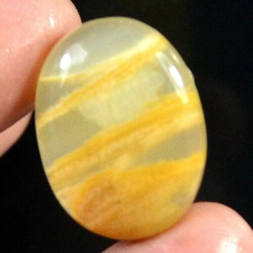 Indian jasper oval Pear Fancy Cabochon Loose 100/% Natural Gemstone