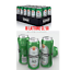 Birra-PERLENBACHER-PREMIUM-PILS-LATTINA-DA-CL-50-X-18-4-9-GERMAN-LAGER-TEDESCA miniatura 1