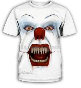 Fashion Emoji Ahegao Funny 3D Print Casual T-Shirt Womens Mens Short Sleeve Tops