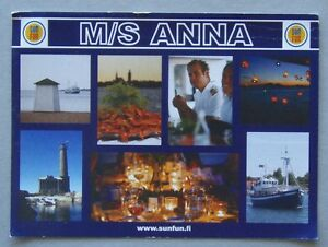 M-S-Anna-Sun-Fun-Postcard-P225