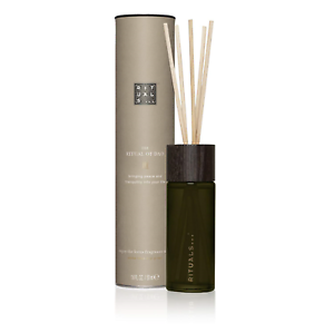 RITUALS-The-Rituals-of-Dao-Mini-Fragrance-Sticks-50ml