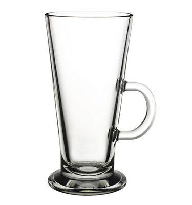 Cappuccino Gläser Mit Henkel