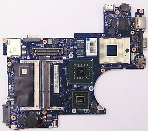 Samsung-X460-Laptop-Working-Main-Board-Motherboard-BA92-05346A