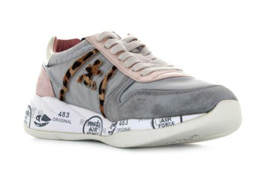 Premiata sneakers basse donna LAYLA 5029 A20