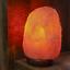Premium-Himalayan-Salt-Lamp-Himalayan-Secrets-Natural-UL-Listed-Dimmer-Cord thumbnail 10