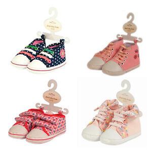 Olivia Baby Girl Princess Non Slip Toddler Shoes Boots