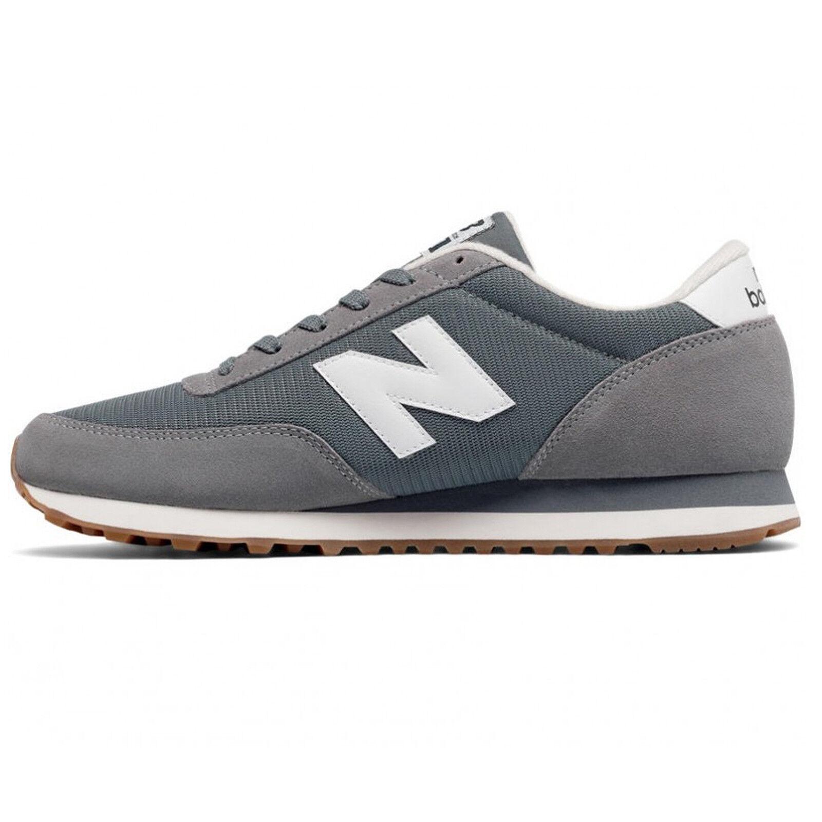 Venta de liquidación de temporada New balance ml501cva cortos ocio zapato