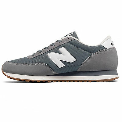 New Balance ML501CVA Sneaker Freizeit Schuh