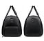 Large-Mens-Soft-Leather-Duffel-Shoulder-Bag-Travel-Overnight-Luggage-Handbag thumbnail 4