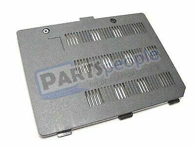 Dell Inspiron 6000 6400 E1501 E1505 VOSTRO 1000 Memory Cover PF125 0PF125 PM854