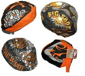 Image is loading Assorted-Colorful-Do-Rag-Caps-12-Designs c81b8ac94bb7