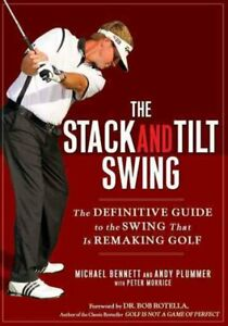 Stack-and-Tilt-Swing-The-Definitive-Guide-to-the-Swing-That-Is-Remaking-Gol