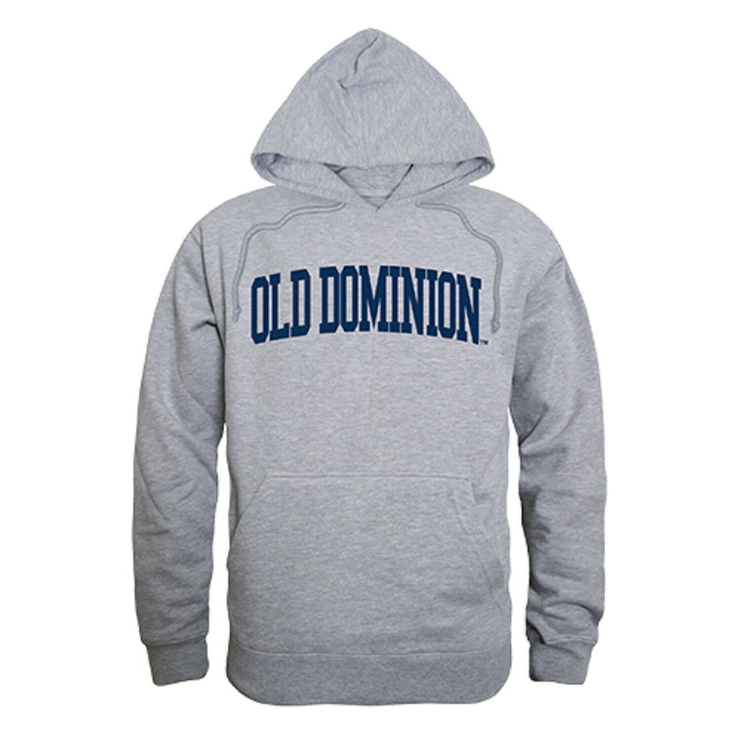 Old Dominion University Monarchs NCAA Sweatshirt S M L XL 2XL