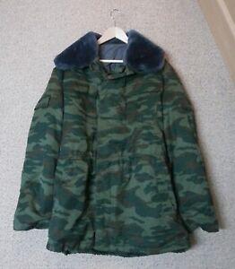 Russian-M88-Winter-Flora-Uniform