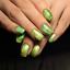 Hemway-SUPER-CHUNKY-Ultra-Sparkle-Glitter-Flake-Decorative-Craft-Flake-1-8-034-3MM thumbnail 169