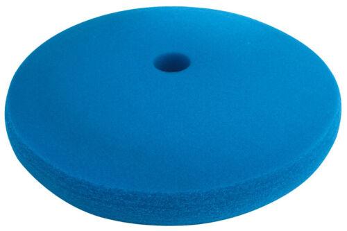 Genuine Draper 180 mm Polissage éponge-Light cut pour 4419046298