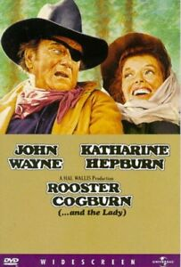 Rooster-Cogburn-New-DVD-Keep-Case-Packaging