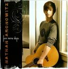 Few More Steps by Nathan Aronowitz (CD, 2010, Nathan Aronowitz)