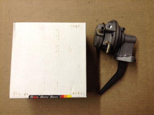 New  Airtex Mechanical Fuel Pump 6521