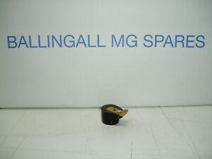 T -SERIES MGA MGB TO 68  ROTOR BUTTON  151-800 GRA2101
