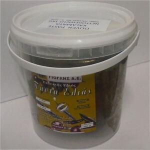 Kalamata-Olivenpaste-Gioglis-Pate-Tapenade-1kg