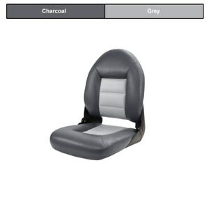 Best Boat Seating | eBay
