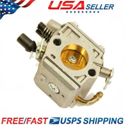 For Stihl ChainSaw MS380 MS381 carburetor Stihl 038 ChainSaw Carburetor Carb USA