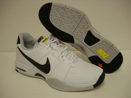 Mens NIKE Air Max Courtballistec 1.2 Sneaker Shoes 12.5